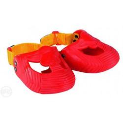 Защита для обуви Big 56455