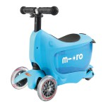 Детский самокат Micro Mini2Go