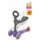 Детский самокат Mini Micro 3 в 1