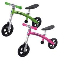 Детский беговел Micro G-bike