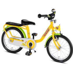Двухколесный велосипед Puky Z8