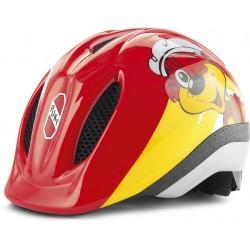 Детский шлем Puky M/L (48-59)